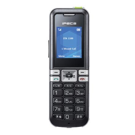 iPECS GDC-500H/480H