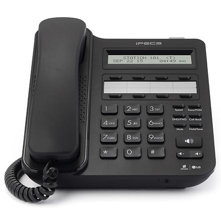 iPECS LDP-9208
