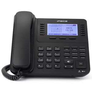 iPECS LDP-9240
