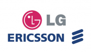 LG-Ericssson-Business Telephone Systems Glasgow