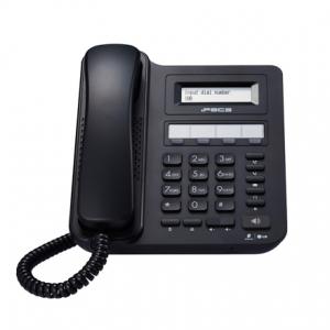 iPECS LIP-9002