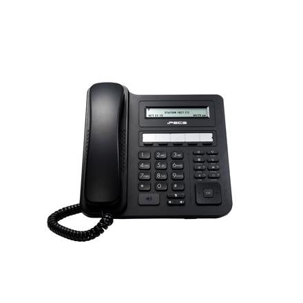 iPECS LIP-9010