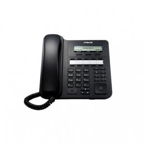iPECS LIP-9020
