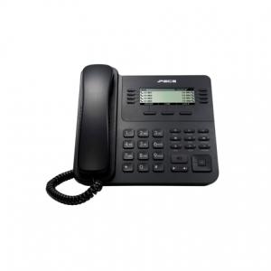 iPECS LIP-9030
