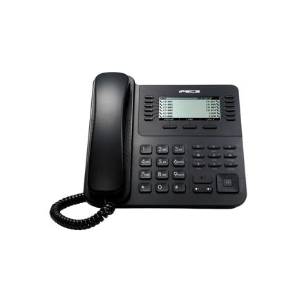 iPECS LIP-9040