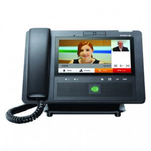 iPECS LIP-9070