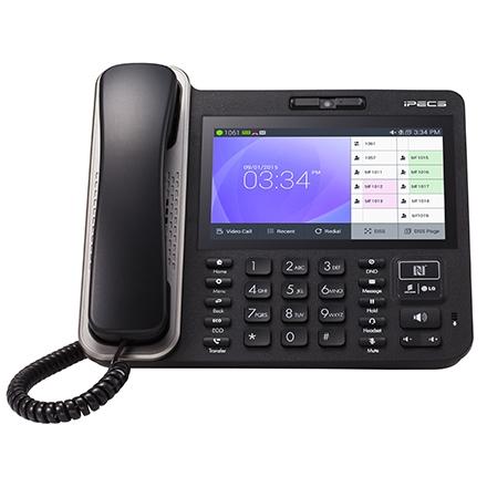 iPECS LIP-9071