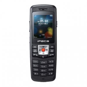 iPECS WIT-400HE