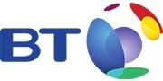 BT Phone Systems