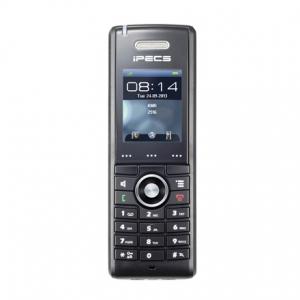iPECS GDC-800H