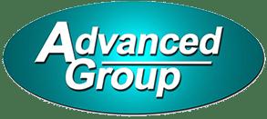 Advanced Group Logo